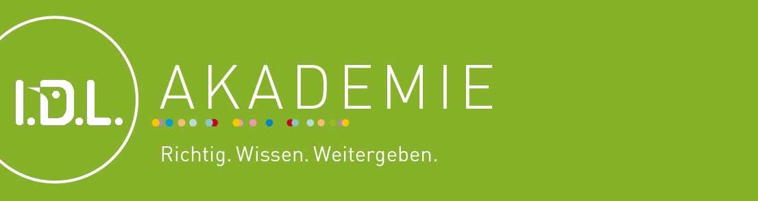 I.D.L. - Akademie